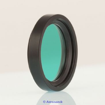 Astronomik CLS CCD Deep Sky & Light Pollution Filter T2